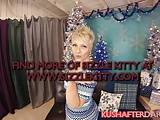PAWG ALERT EXCLUSIVE SIZZLE KITTY INTERVIEW