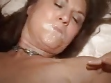 Wife has anal bbc date