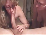 Debs Deepthroat & Friend