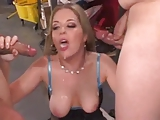 blowjob for everybody blowjob for all