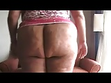 lucky guy fucks sexy bbw slut