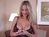 Hot Wife Rio V