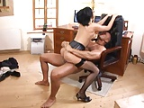 Secretaries 3 (sd2)