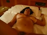 Indian Aunty 1225