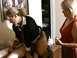 Jenny.Mrs.Watson - Stick Your Tongue in Her Ass