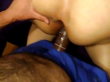 big mature mexican booty wife cheating on husband