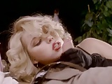 Marilyn Jess Classic (1980) Full Movie