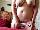 I couldnt stop cumming, came 3 times very quickly!