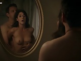 Nudes of Masters of Sex Season 2 - Lizzy Caplan and co.
