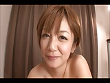 Japanese Wife - dirty minded (full, uncensored, part 2 of 3)