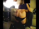 fat ass mature 2