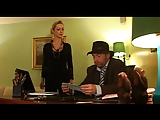 Castor Mes Burnes (Complete french movie) - LC06