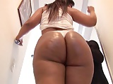 Big ass latina.