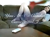 You Are On Candid Camera vol. 2