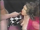 Peter North Cumpilation 3 by dutchman15