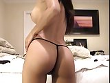 Asia hot Lupe camplay